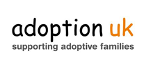 adoption-uk