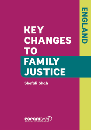 key-changes-to-family-justice-book